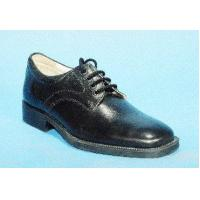 Buy cheap SAFETYSHOES product