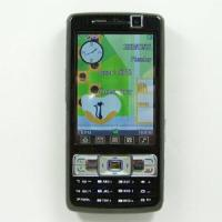 Buy cheap TV Mobile Phone Product>>TV Mobile Phone>>nothing>&g...