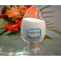 Sodium percarbonate tablet popular sodium percarbonate for Oxygen tablets for fish