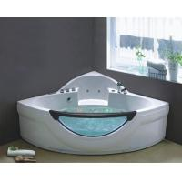 Wholesale Massage Bathtub Y-8811 from china suppliers