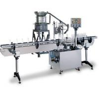 AUTOMATICCAPPINGMACHINE