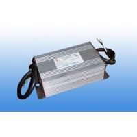 Wholesale 150W HPS Electronic Ballast from china suppliers