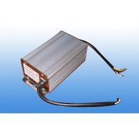 Wholesale 250W HPS Electronic Ballast from china suppliers