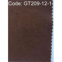 Buy cheap coating coating series product