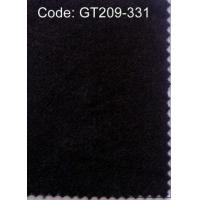 Wholesale imitated velvet series from china suppliers