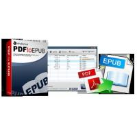 Wholesale PDF to EPUB Converter from china suppliers