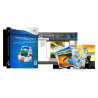 Wholesale Wondershare Photo Recovery from china suppliers