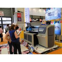 China UV Printer & Flatbed Printer To see all Small flatbed UV printer with Seiko/Spt255-12pl on sale