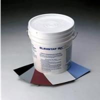 Wholesale ELIMSTAT SD Static Dissipative Coating from china suppliers