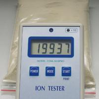 Wholesale Anion powder from china suppliers