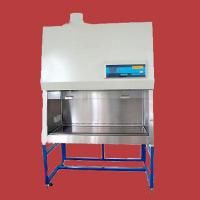 Wholesale Medical Equipments>>Biohazard Safety Cabinet>>BSC-1300IIB2 Biohazard Safety Cabinet from china suppliers