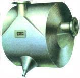 China Spiral plate heat exchanger on sale