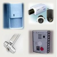 Buy cheap Energy Management Safety & Security product