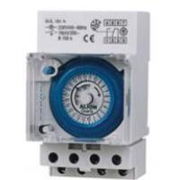 Wholesale Timer [ SUL181H Timer ] from china suppliers