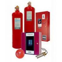 Wholesale Special Hazard Fire Suppression from china suppliers