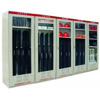 Buy cheap Intellingnet Safety Tool Cabinet product