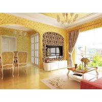 Emulsion Total net interior wall paint smell XQS-600