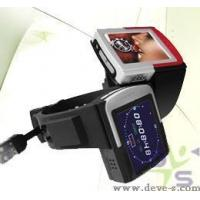 1.8 Inch CSTN LCD 65K Color Watch MP4 DS-998