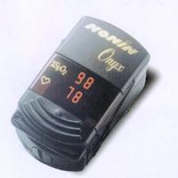 China Monitor commodity name:Onyx9500 pulse blood oxygen measurement on sale