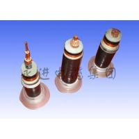 Wholesale 6KV-35KV XLPE Insulated Power Cable from china suppliers