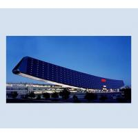 Wholesale Solar Panel Solar Panel Buil… Solar Panel Building 01 from china suppliers
