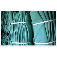 Buy cheap Safety Netting Safety Netting product
