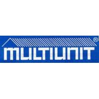 Buy cheap MULTIUNIT -Pre-fabricated Buildings from wholesalers