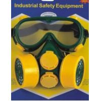 Buy cheap SAFETY TOOLS 2PCS INDUSTRIAL SAFETY EQUIPMENT SET product