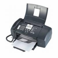 fax machine on sale