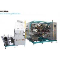Wholesale Capacitor Equipment from china suppliers
