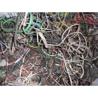 China Cable Recycling PlantYou are here:Home/Cable Recycling Plant on sale