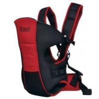 vaude baby carrier instructions