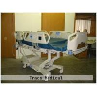 hill rom versacare bed service manual
