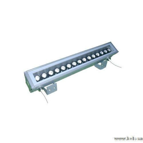 Led Wall Washer Fixtures : LED Lighting Fixtures Wall Washing Light Series - 42682735