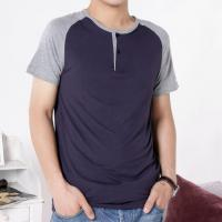 Latest bamboo fiber t shirts buy bamboo fiber t shirts for Bamboo fiber t shirt