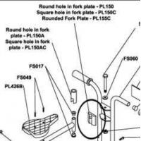 Fordson Major Wiring Diagram likewise 1958 Chevrolet Steering Column Wiring Diagram likewise Viewmessages likewise 2001 Oldsmobile Aurora Fuse Diagram also S Steering System Diagrams. on 1949 cadillac steering column diagram