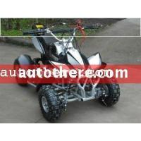 China Hot! ATV Car, 49cc Mini ATV Quad, Pull Start Motorcycle ATV, Children Mini ATV (ET-ATVQUAD-26)(ATV) on sale