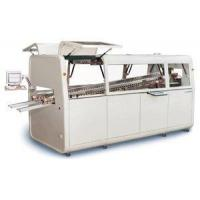 Wholesale Wave Solder 24FS Single and 24FD Dual Wave Solder Machines from china suppliers