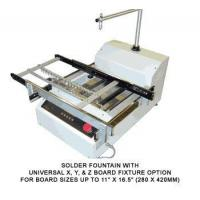 Wholesale Wave Solder GW-10A-HT Soldering Fountain from china suppliers