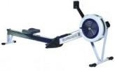 Quality Treadmills Concept 2 Model D with PM4 for sale