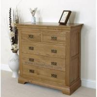 Plastic drawer chest popular plastic drawer chest Plastic bedroom furniture
