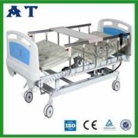 Electrically adjustable beds images electrically for Electro motor services hilo