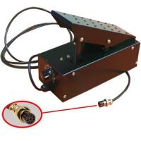 Wholesale Plasma cutter CUT 120 S TIG Welding Foot control Pedal from china suppliers