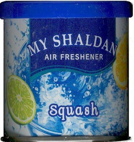 Images of squash air freshener squash air freshener photos for Really strong air freshener