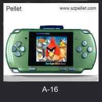 buy mp4 player jxd a16 4go video games camer time call