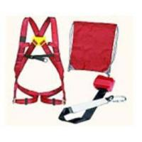 Buy cheap Safety Supplies Fall Protection product