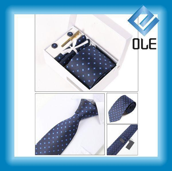 Quality Tie Set for sale