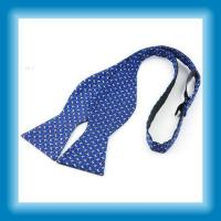 Wholesale Knitted Bow from china suppliers