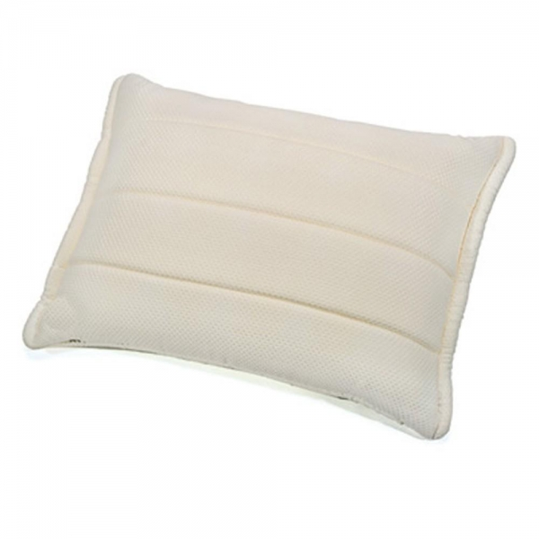 Cradling Comfort Elite Traditional Memory Foam Pillow : Traditional Pillows Cradling Comfort Elite Traditional Memory Foam Pillow - 42911956