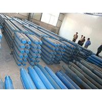 Wholesale Long Shaft Heavy Weight Drill Pipes from china suppliers